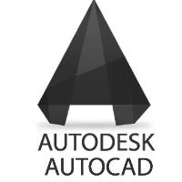 ico-autocad – CAE tool